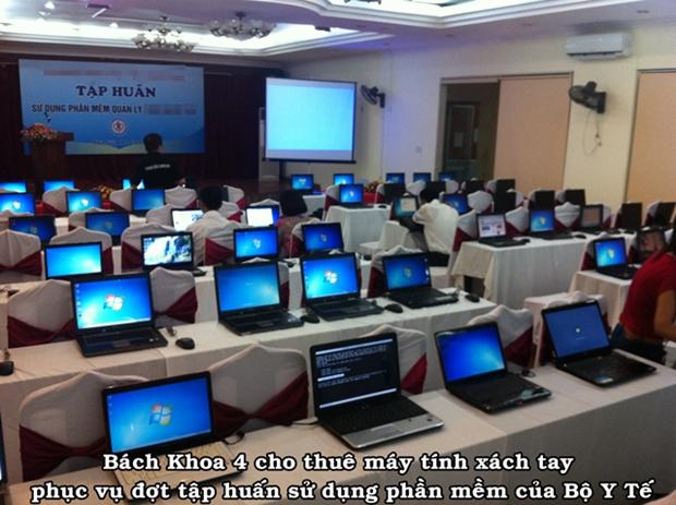 cho thuê máy tinh, cho thuê laptop, cho thuê máy tính để bàn, thuê laptop, thuê máy tính