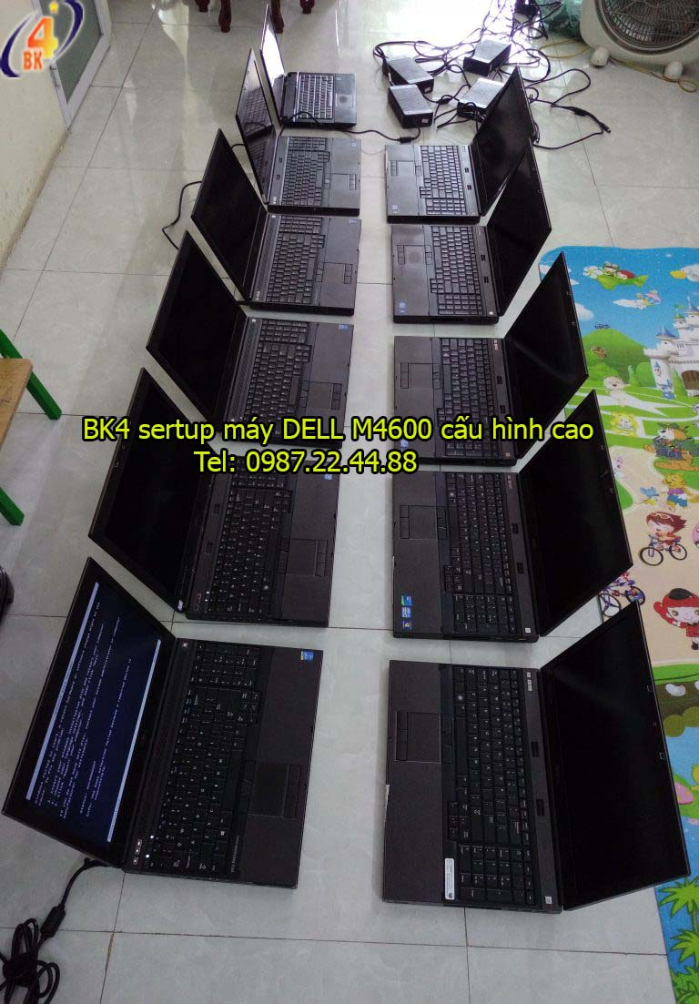 Dell-Precision-M4600-xep-hang-768x1103