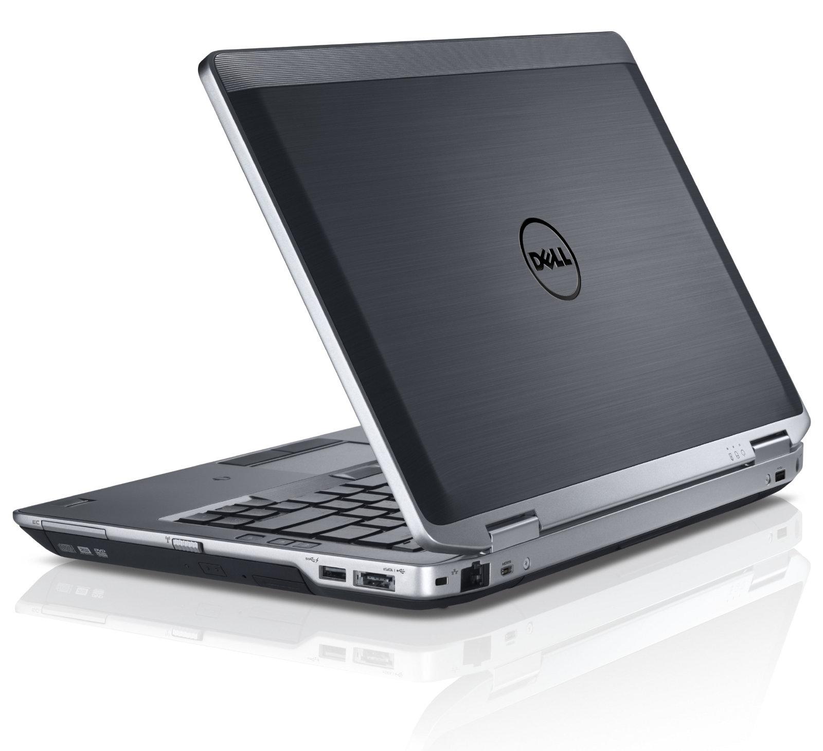 Cần thuê laptop theo tháng tại Hà Nội, Cho thuê máy tính xách tay