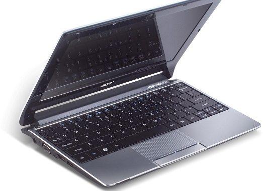 cho thuê laptop acer-529x381