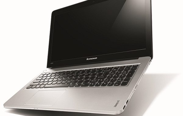 cho thuê laptop lenovo