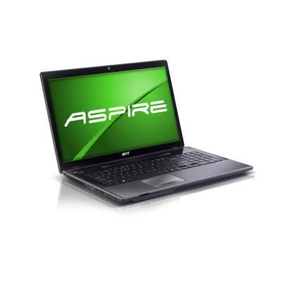 cho thuê laptop acer