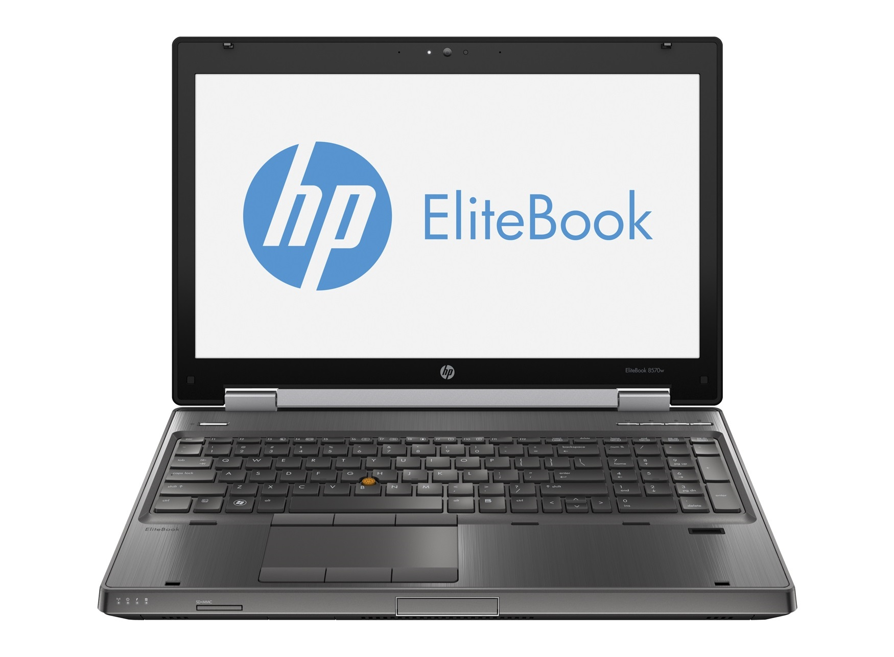 thuê laptop hp