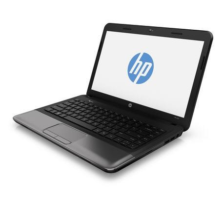 cho thuê laptop hp