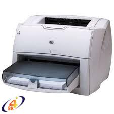 Cho thuê laptop tại hà nội, Cho thuê máy tính giá tốt nhất Tel: 0975 83 4444