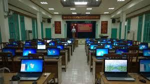 cho-thue-laptop-core-i5