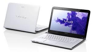 thuê laptop vaio