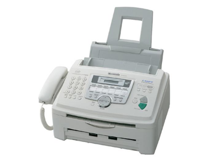 cho thuê máy fax