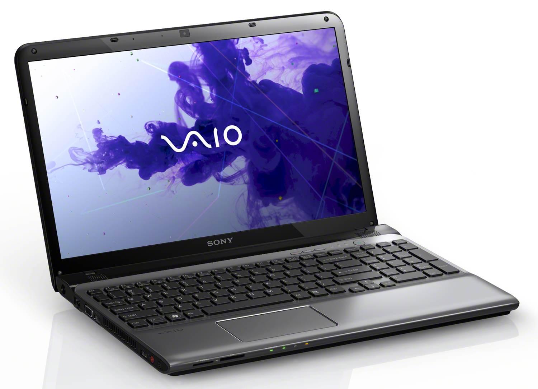 cho thuê laptop sony-vaio-e-series