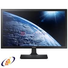 Cho thuê màn hình Tivi LCD Led