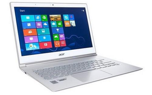 thue may tinh laptop